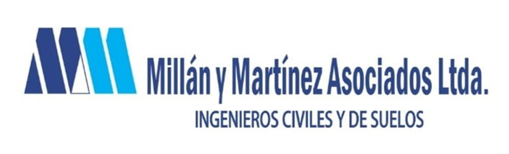 Martinez y asociados